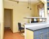 3 Bedrooms Bedrooms, ,1 BathroomBathrooms,Stanovi,Prodaja,1111