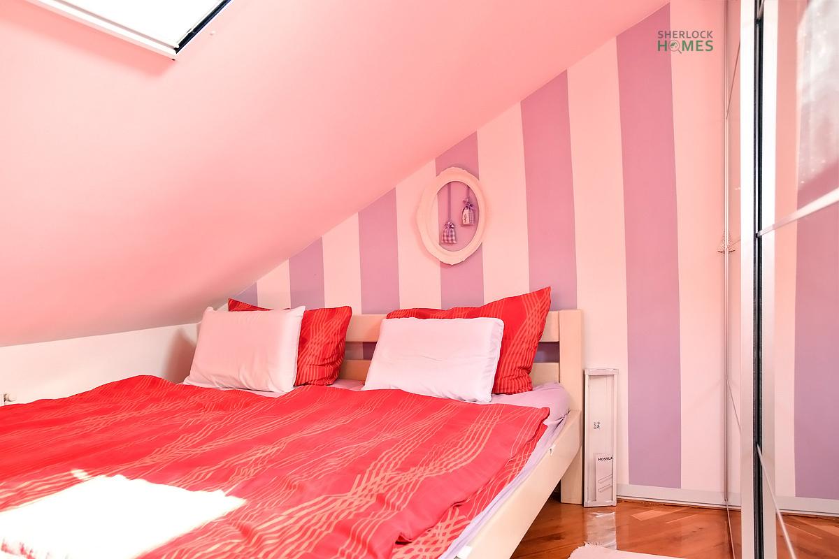 Stubicka ulica, Zagreb, 10000, 4 Bedrooms Bedrooms, ,2 BathroomsBathrooms,Stanovi,Prodaja,Stubicka ulica,1114