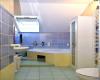 Sesvete, 10362, 2 Bedrooms Bedrooms, ,1 BathroomBathrooms,1130
