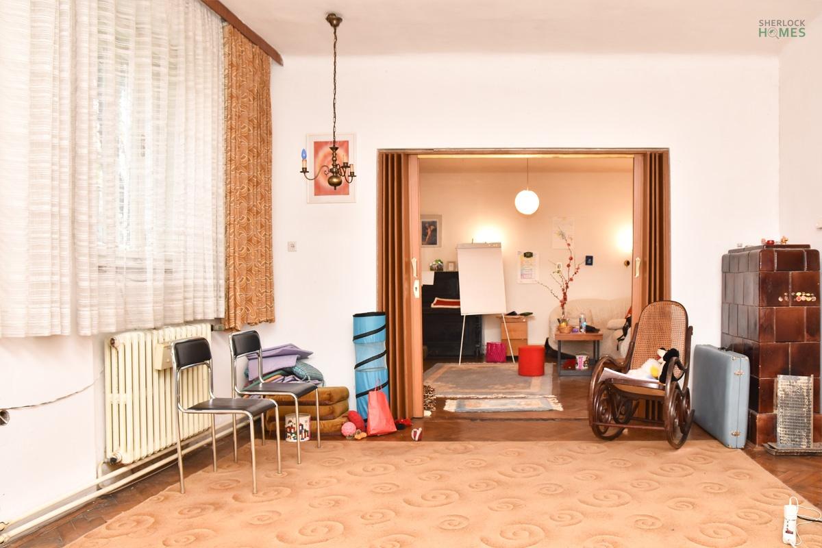 Rusanova ulica, Zagreb, 10000, 7 Bedrooms Bedrooms, ,2 BathroomsBathrooms,Kuće,Prodaja,Rusanova ulica,1078